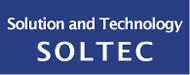 Solution and Technology SOLTEC