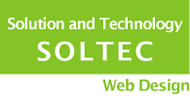 Solution and Technology SOLTEC Web Desaign